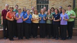 austin-handbell-ensemble-group-shot
