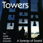 Towers: A Synergy of Sound CD